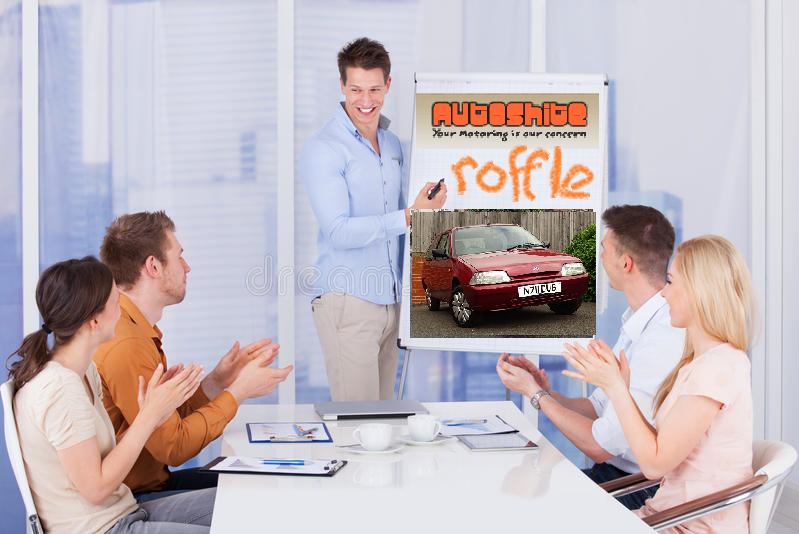 AS Roffle Presentation.png