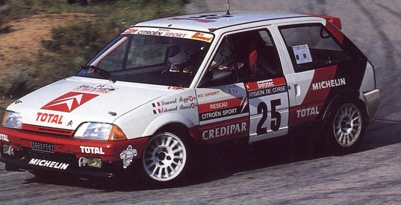Citroen AX Sport - rally.jpg