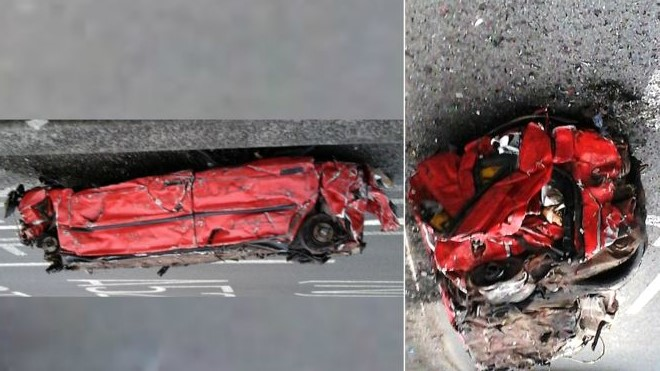 Crushed Car - BBC News.jpg