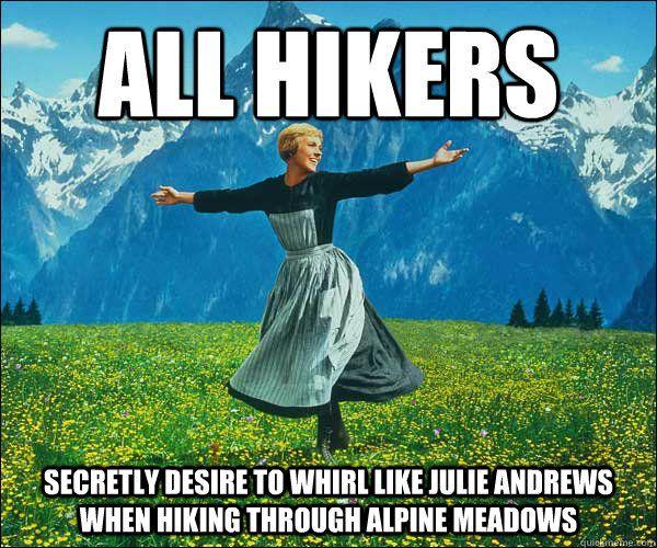 hike meme.jpg