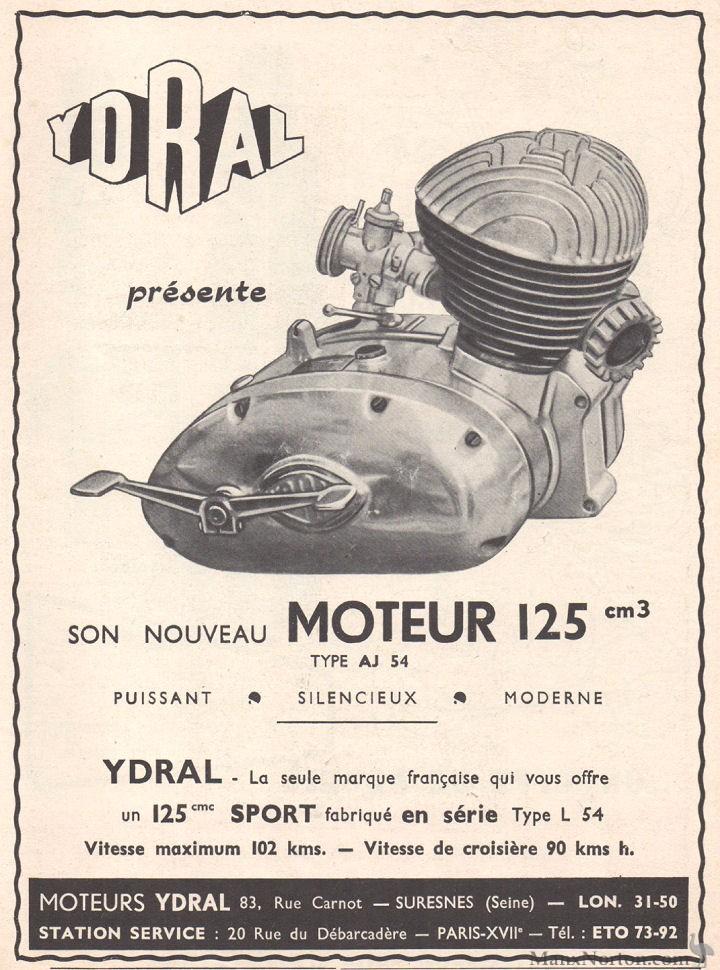 Ydral-1953-Type-AJ54.jpg