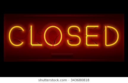 closed-sign-realistic-neon-inscription-260nw-343680818.jpeg