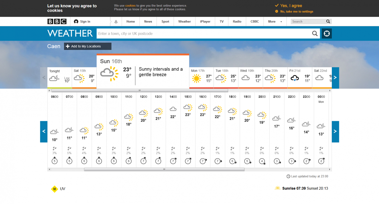Screenshot_2018-09-14 Caen - BBC Weather.png