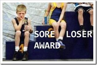 sore-loser-award.jpg
