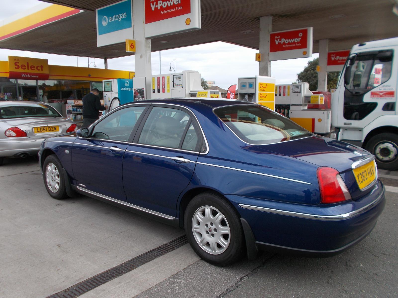Blue Rover 004.jpg