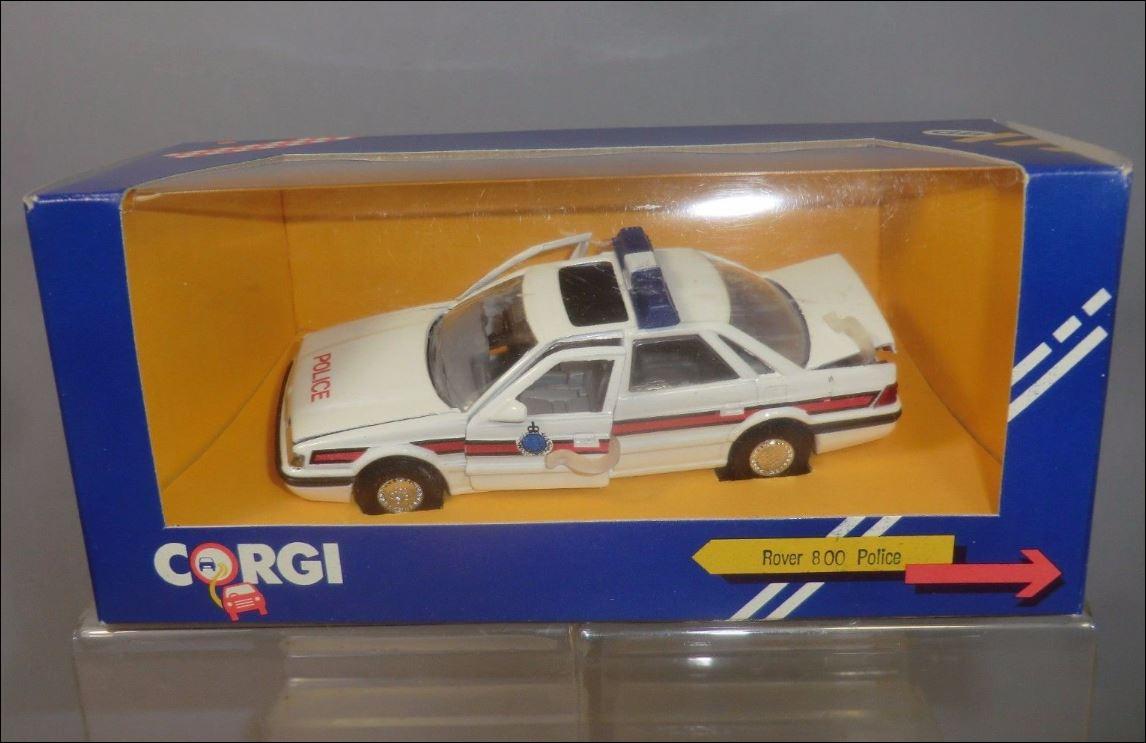 corgi-800.JPG