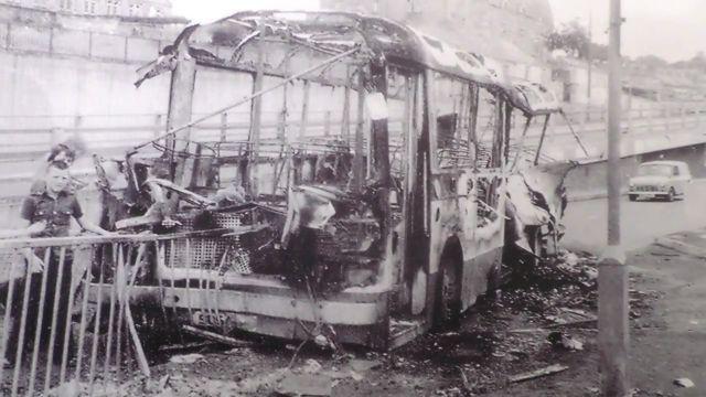 Ulsterbus Burnout.jpg