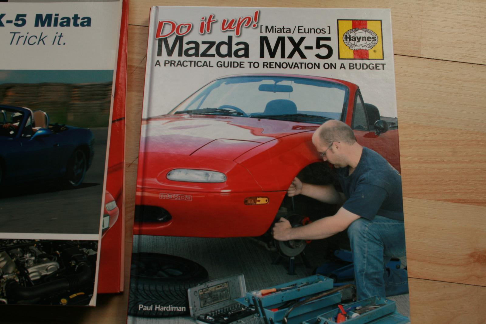 Copy of mazda book 007.jpg