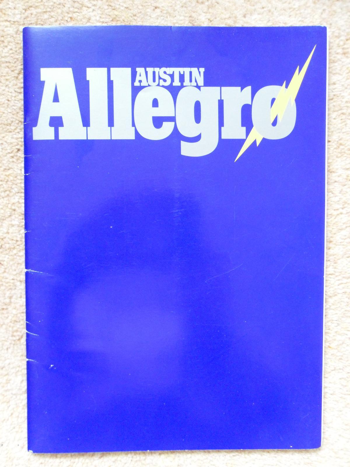 Allegro 003.JPG