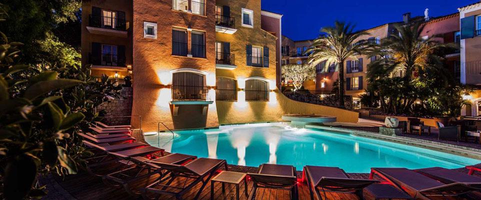 hotel-byblos-saint-tropez-piscine-1600x1000.jpg