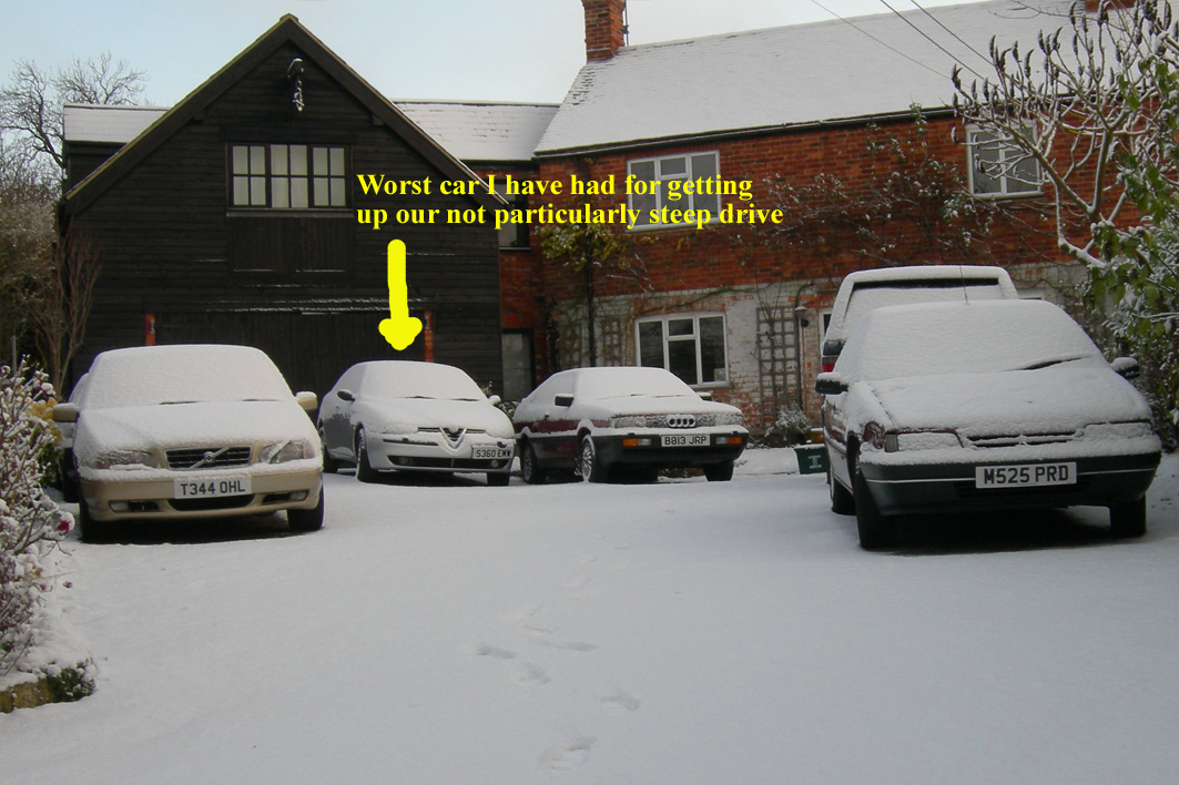 DSCN2087 156 in snow.jpg