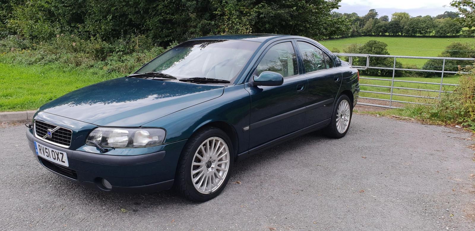 Volvo 8.jpg