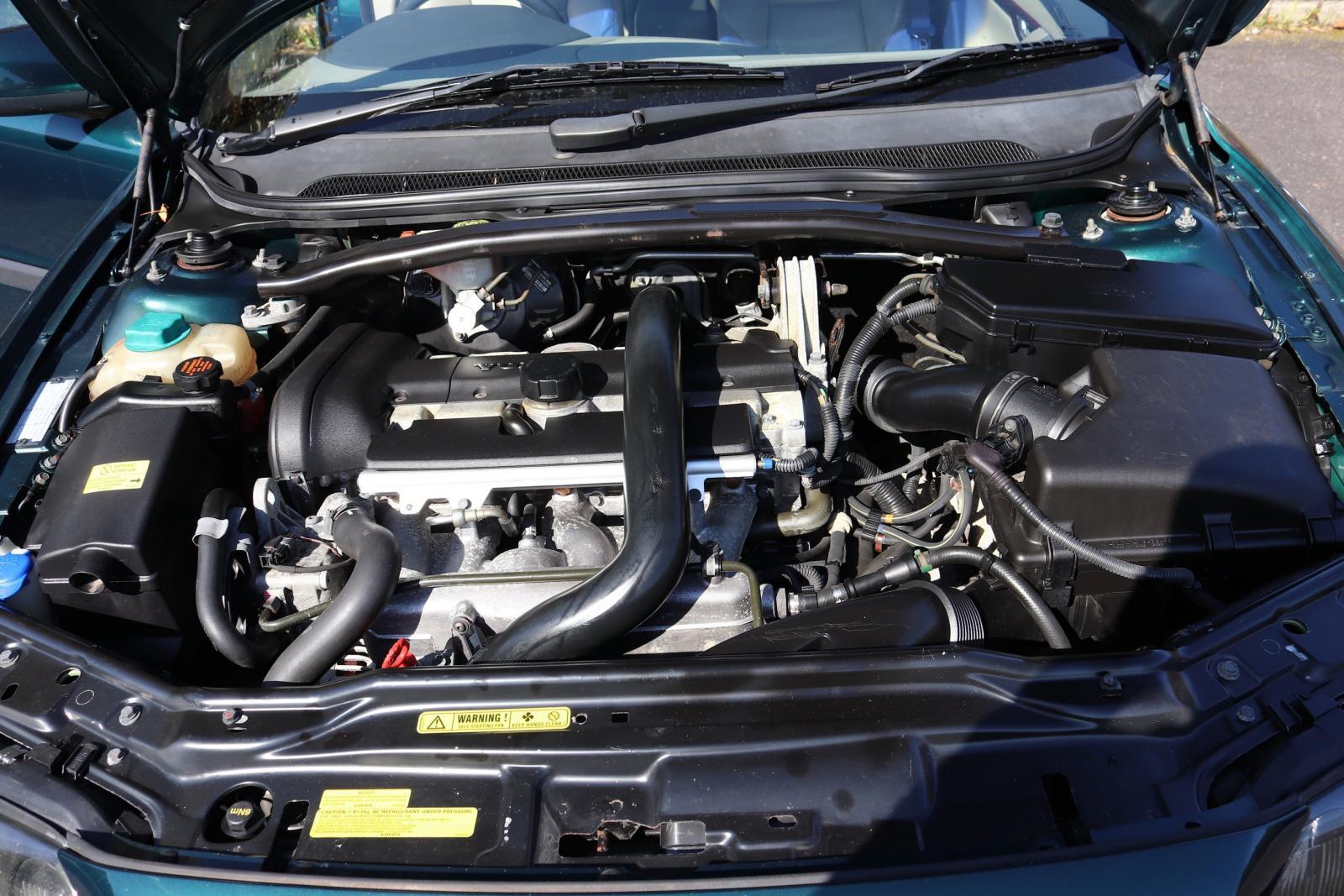 Volvo 7.jpg