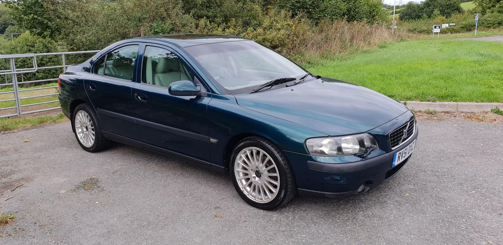 Volvo 9.jpg