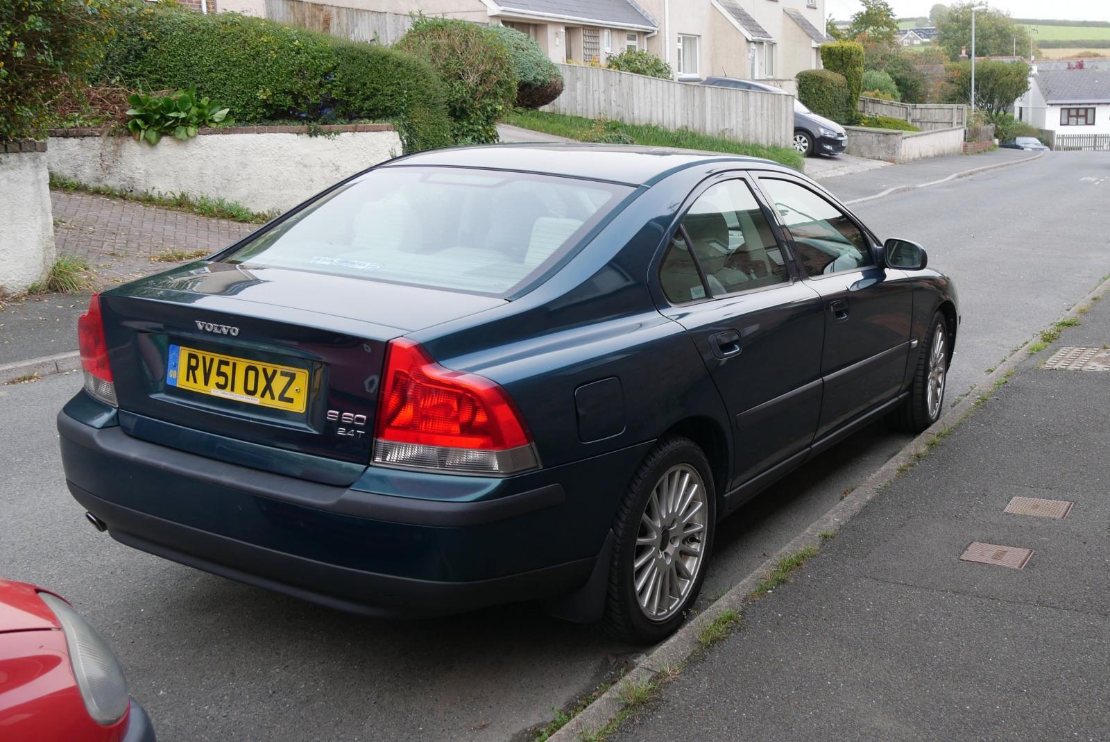 Volvo 2.jpg