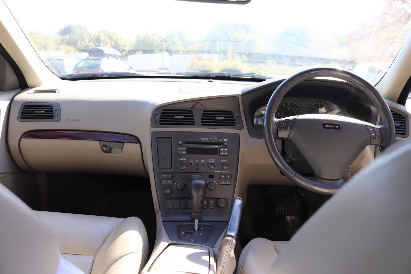 Volvo 3.jpg