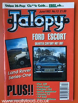 Jalopy #13 Cover.png