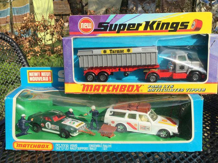 Matchbox K-18 Ford LTS Tipper.jpg