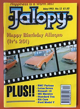 Jalopy #12 Cover.png