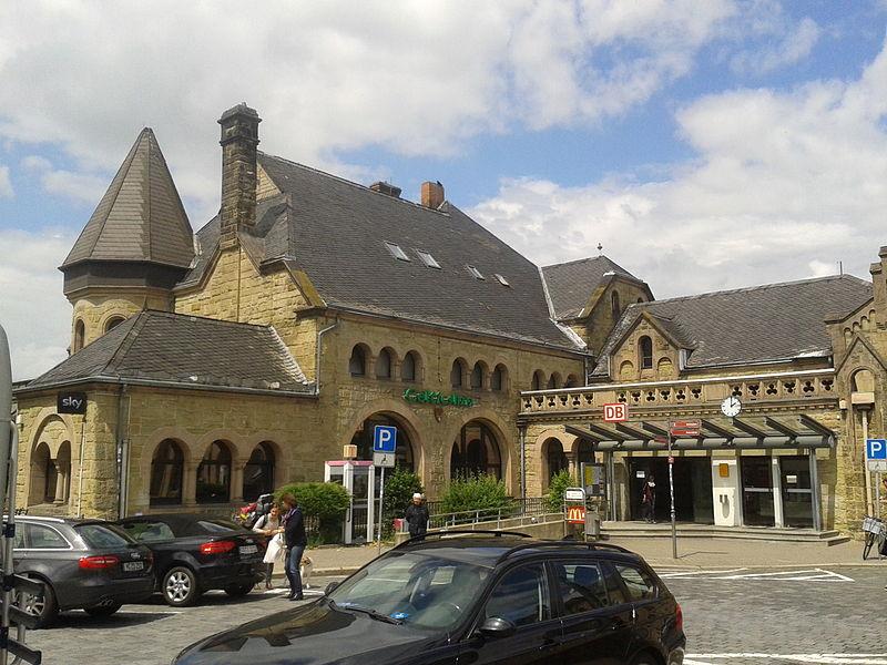 800px-Bahnhof_Goslar.jpg