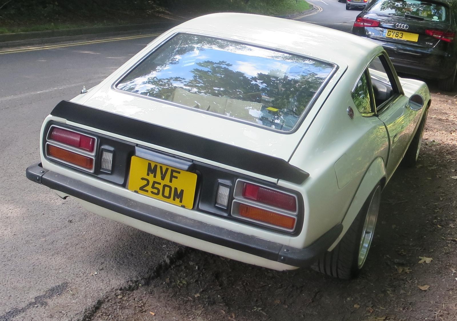 1974 Datsun 260Z.JPG