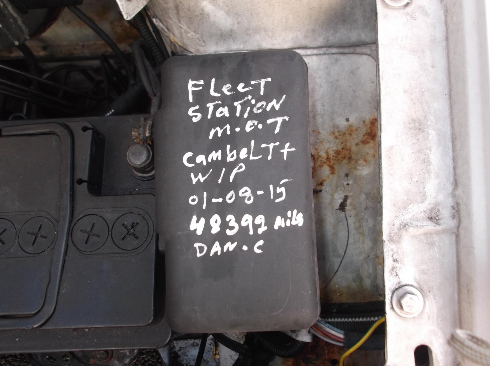 Peugeot 106 Zest 2 Fuse Box Not Lossing Wiring Diagram 107 Library Rh 33 Budoshop4you De Rallye 104