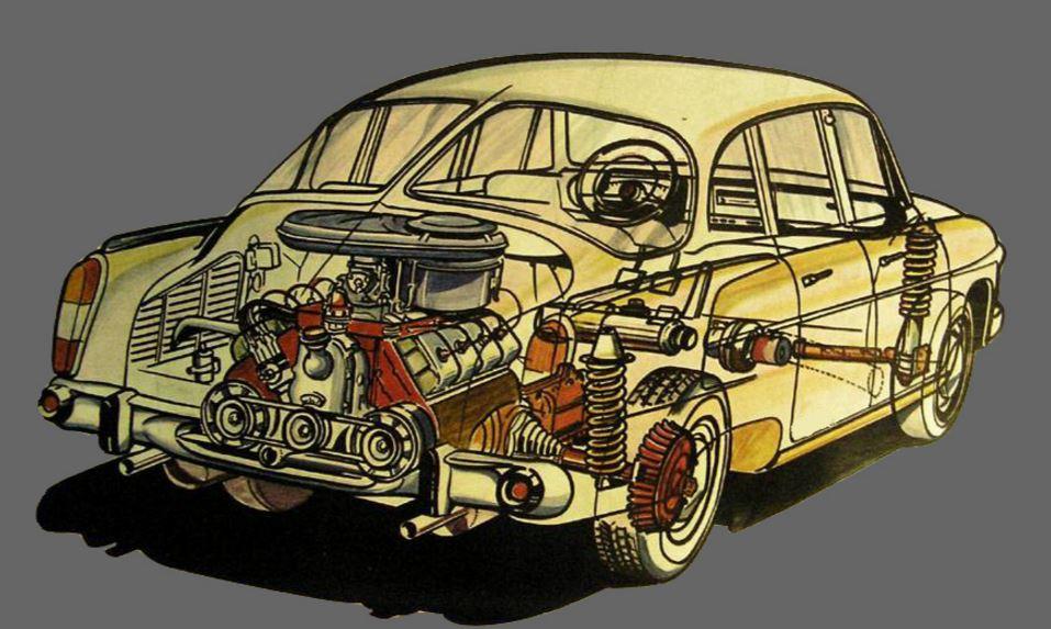 Tatra 603 2.JPG