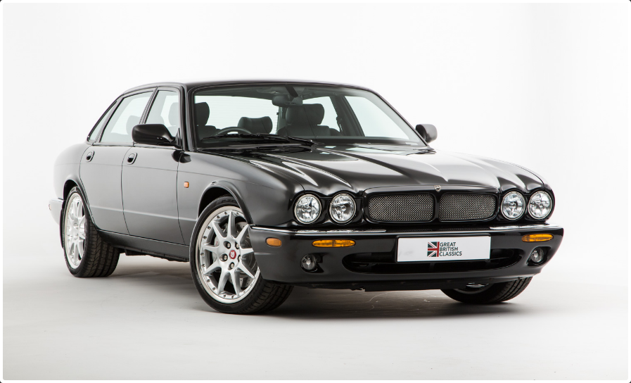 Screenshot_2018-10-13 Jaguar XJR 100 Great British Classic Cars.png