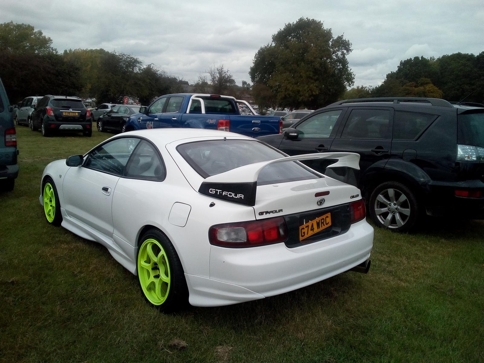 btcc_car_park2.jpg