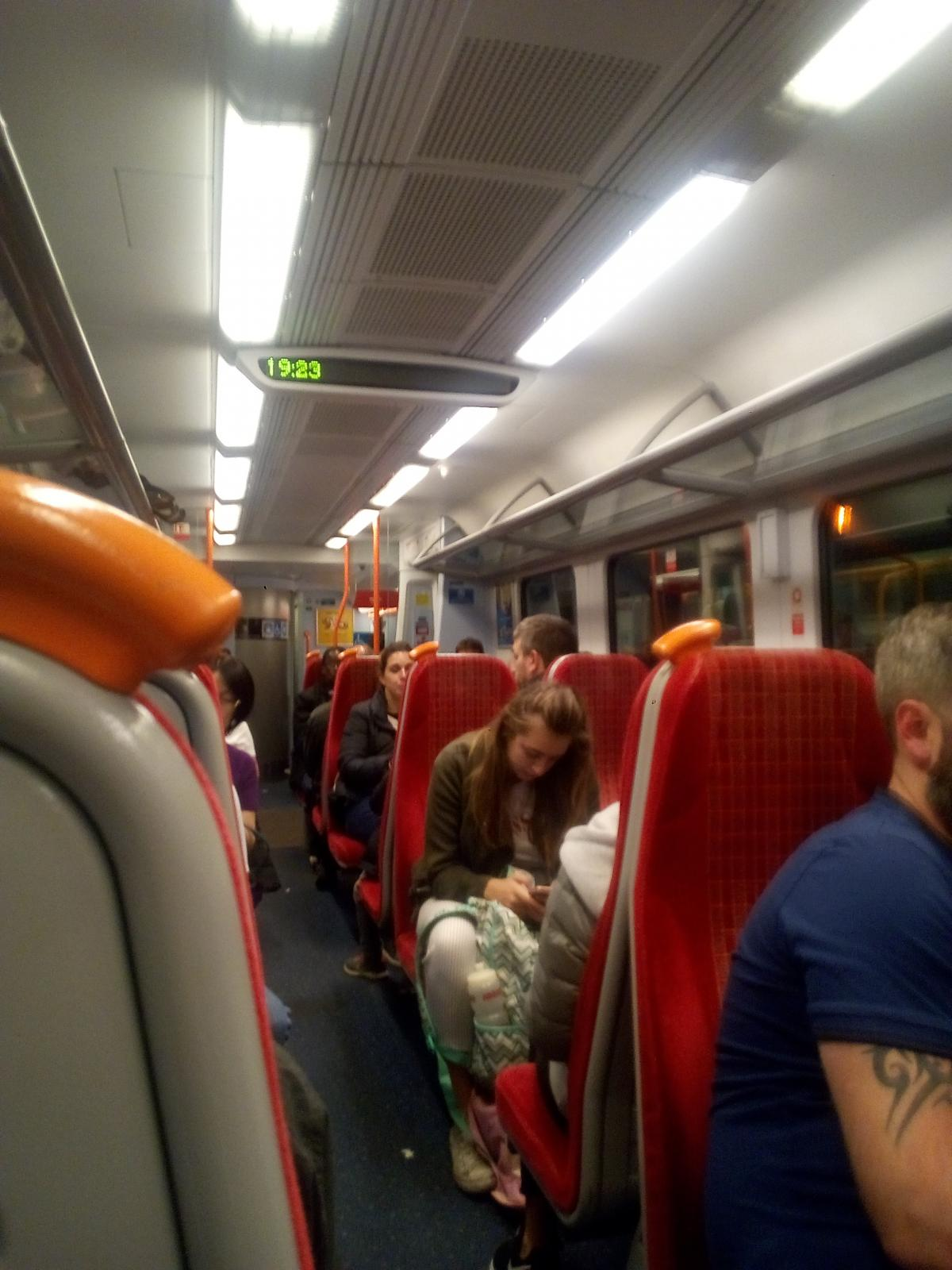 train_train.jpg