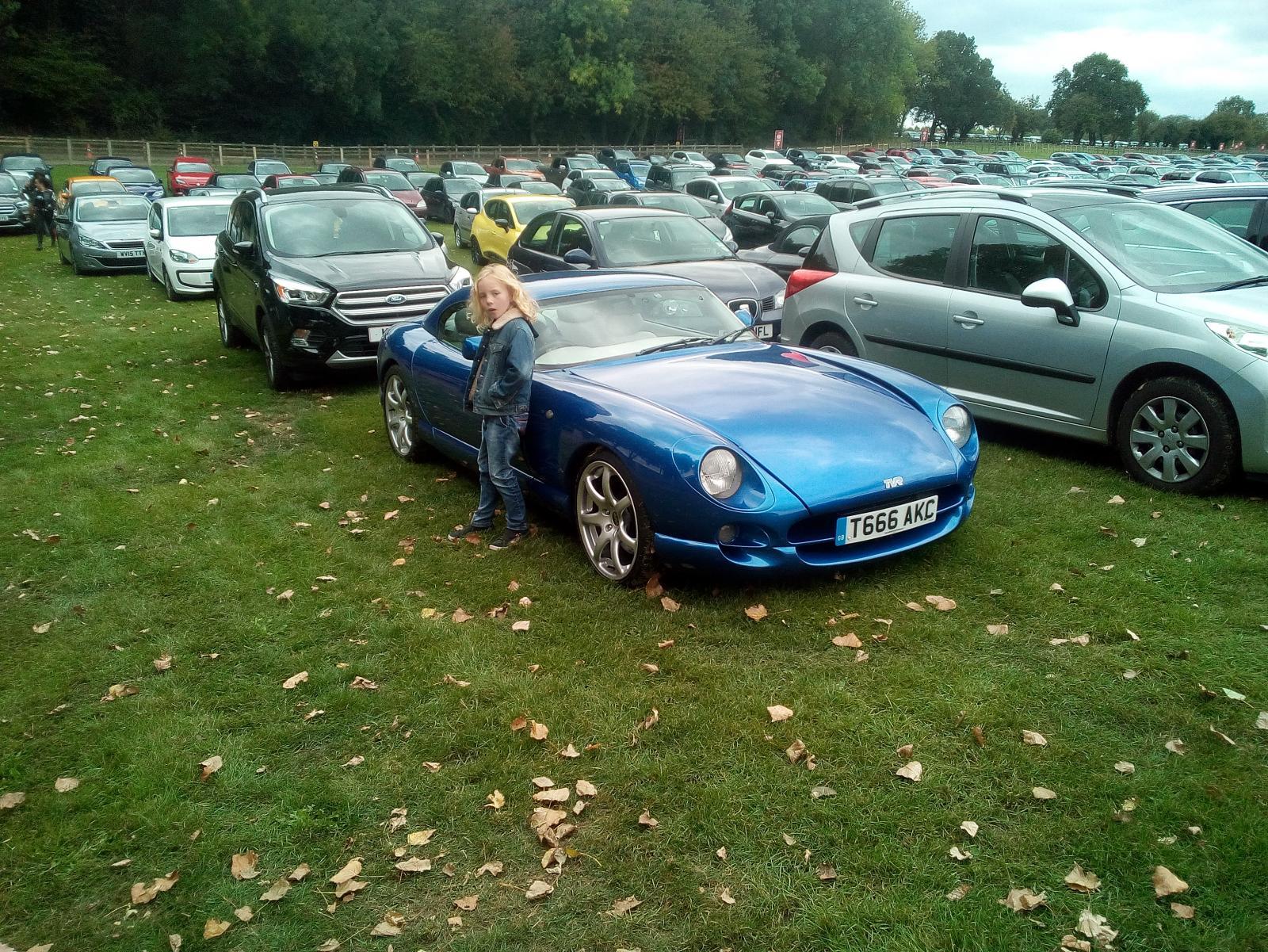 btcc_car_park.jpg
