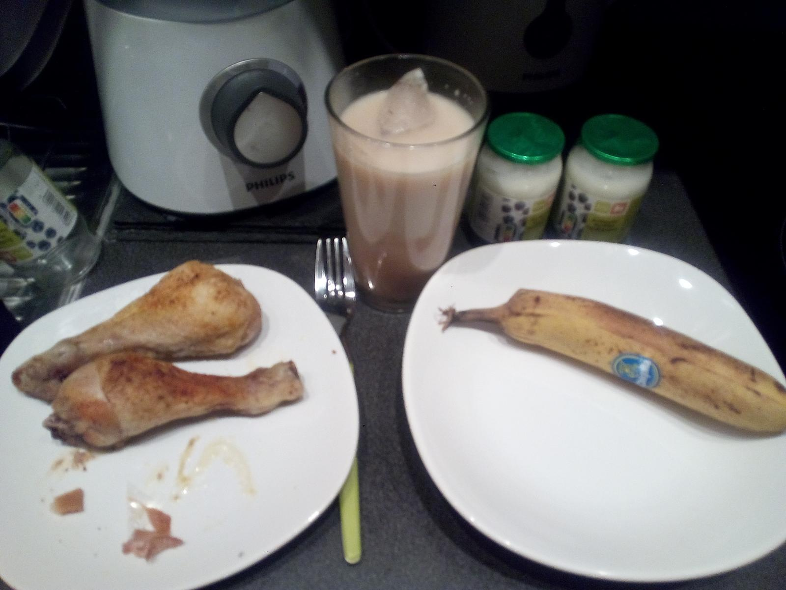 Weird_Breakfast.jpg