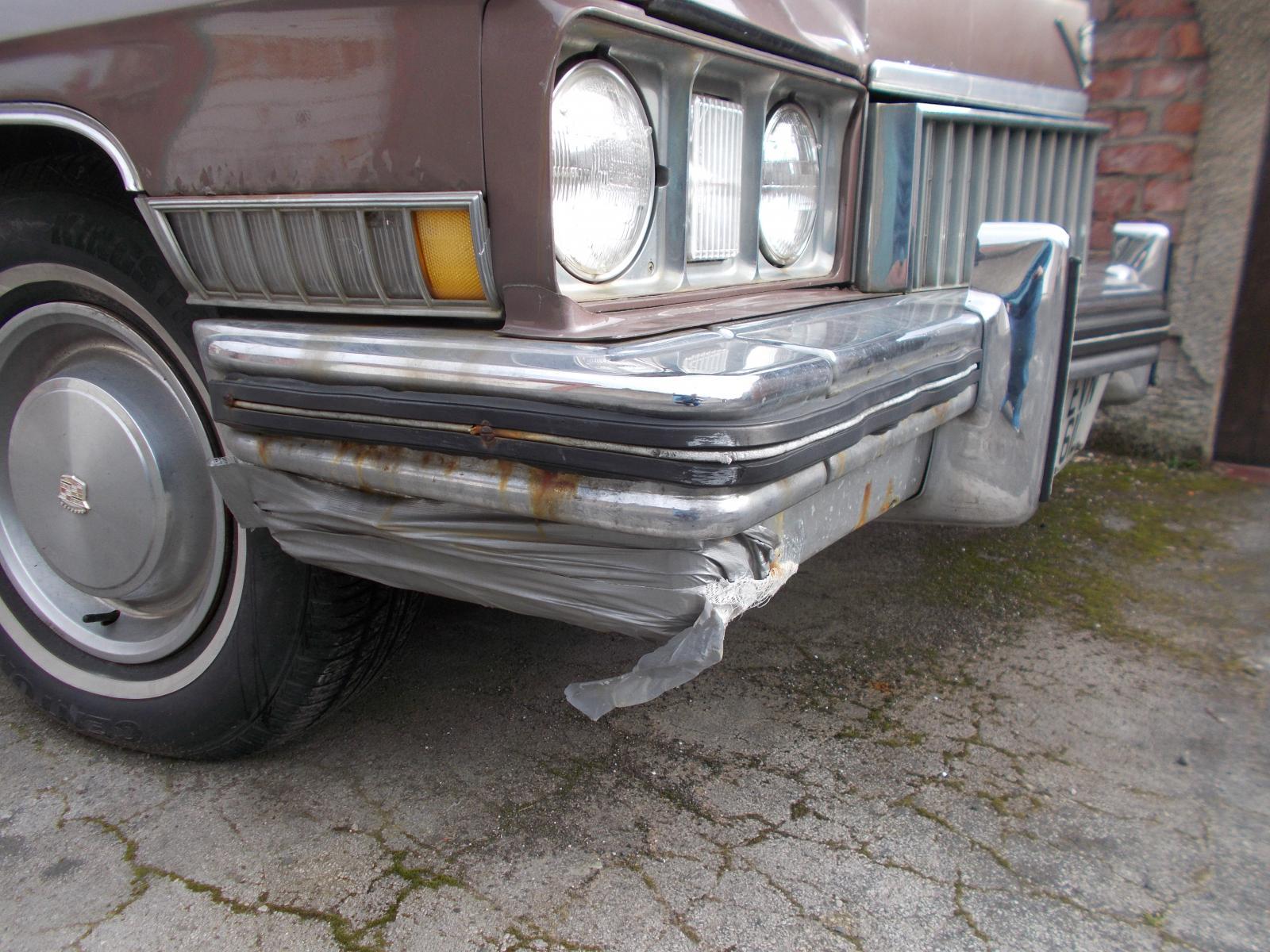 Cadillac 002.jpg
