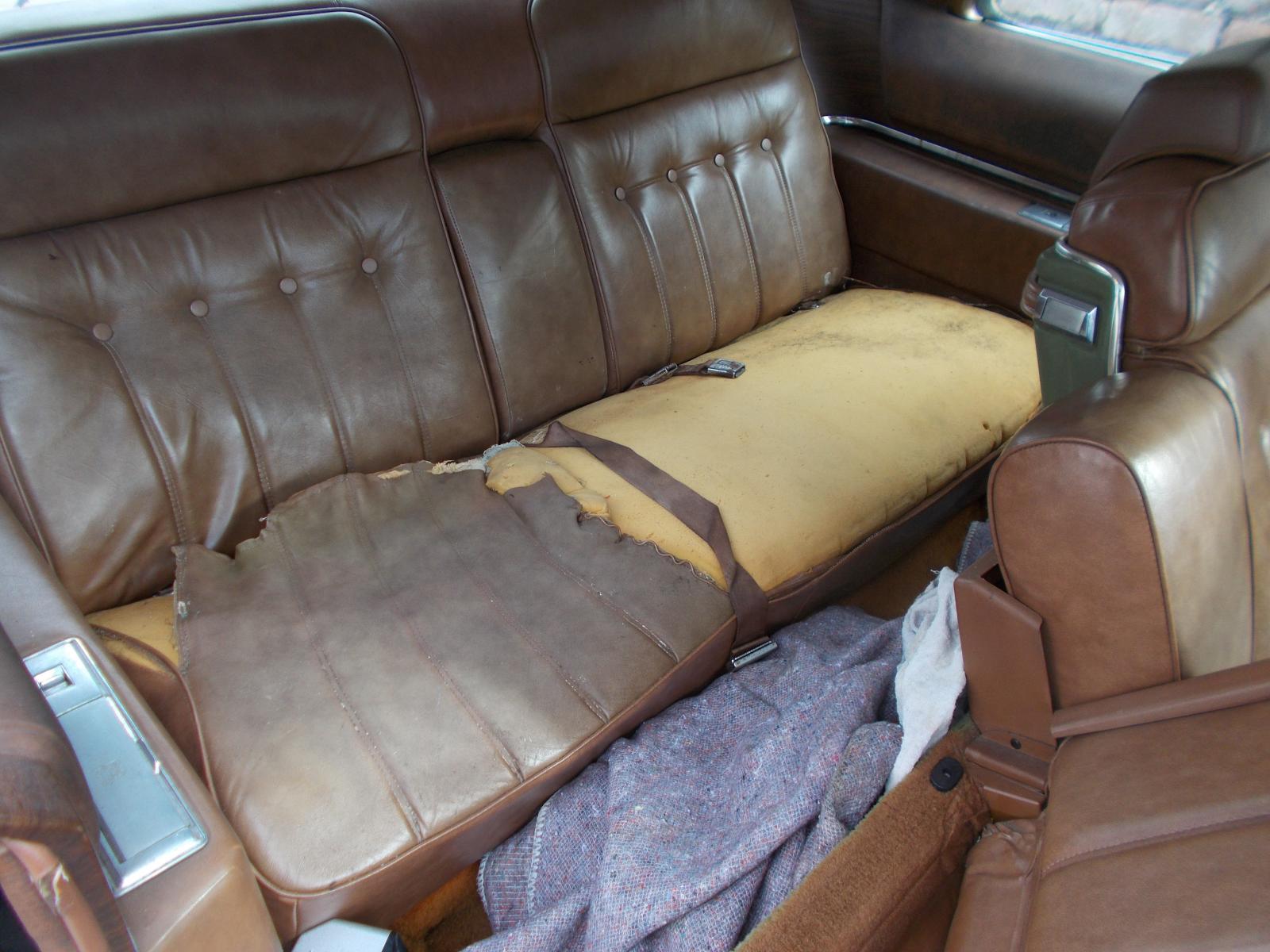 Cadillac 006.jpg