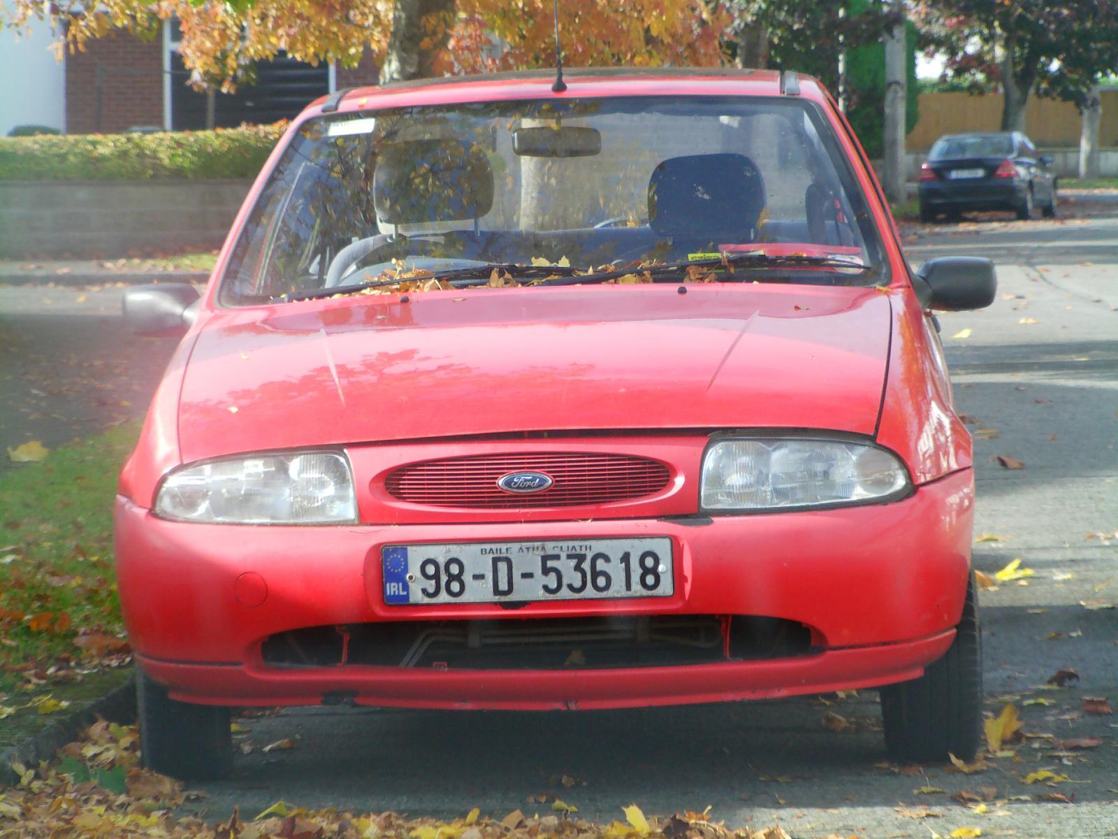 IMAG0035 (2).JPG