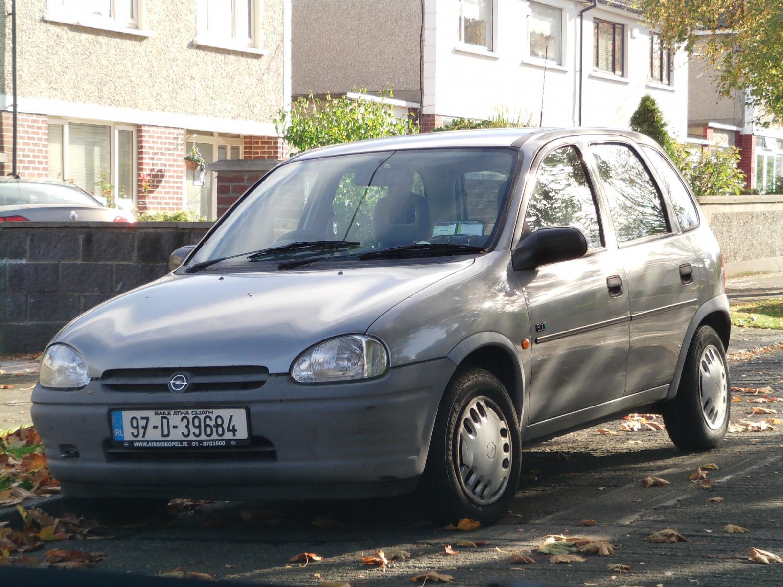 IMAG0049 (2).JPG