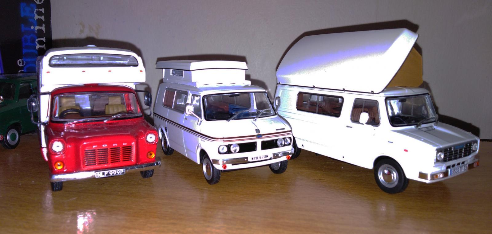 Hachette campervans.jpg