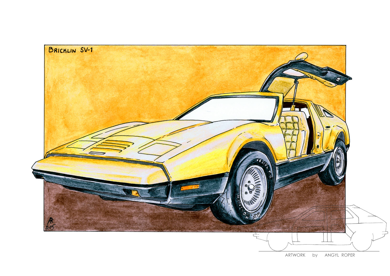 GoldBricklin.jpg