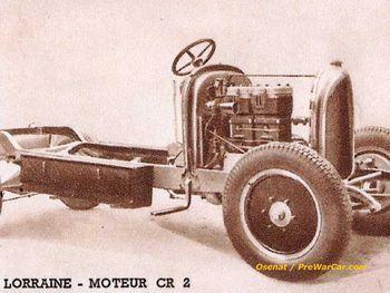 1928_lorraine_dietrich_b3-6_clm_diesel_800.jpg
