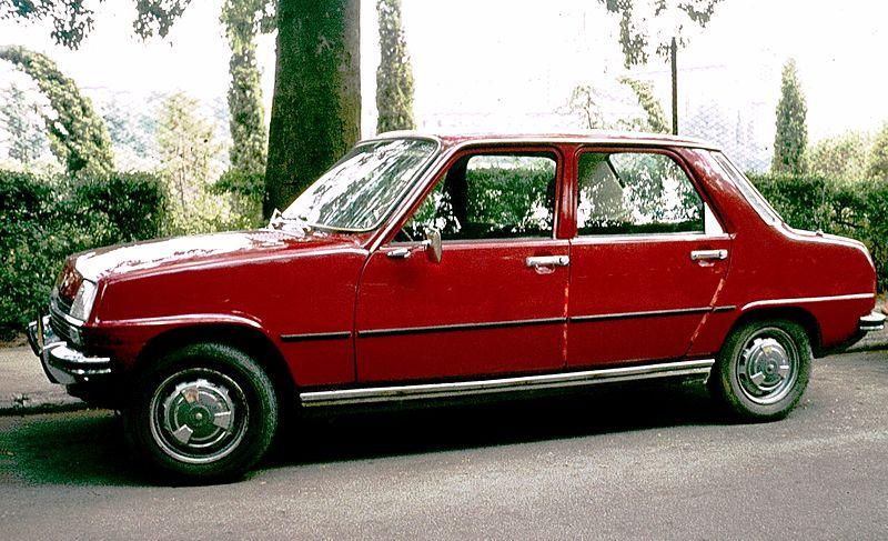 800px-Renault_7_Siena_1976.jpg