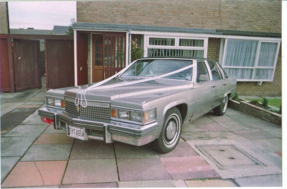 Grey Cadillac.jpg