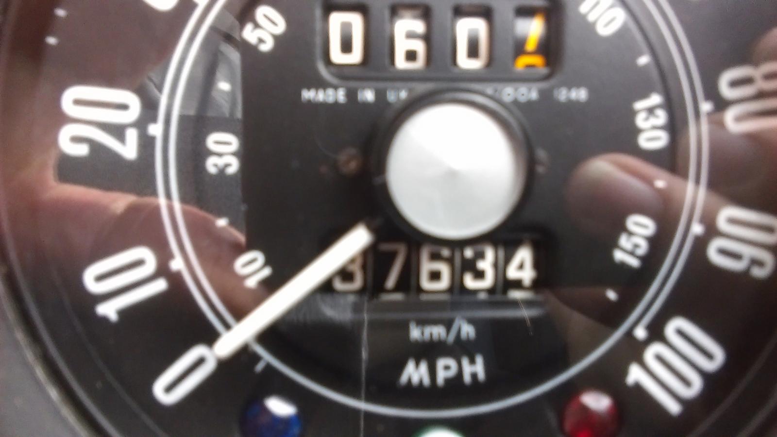 Sonic start mileage.jpg