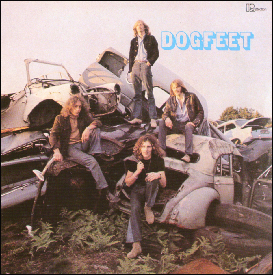 Dogfeet Front Cover001 copy.jpg