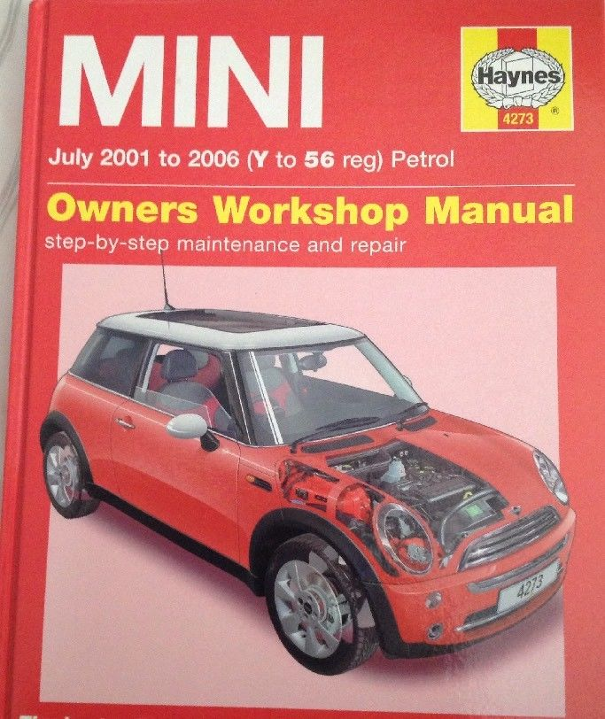 Copy of mini.jpg