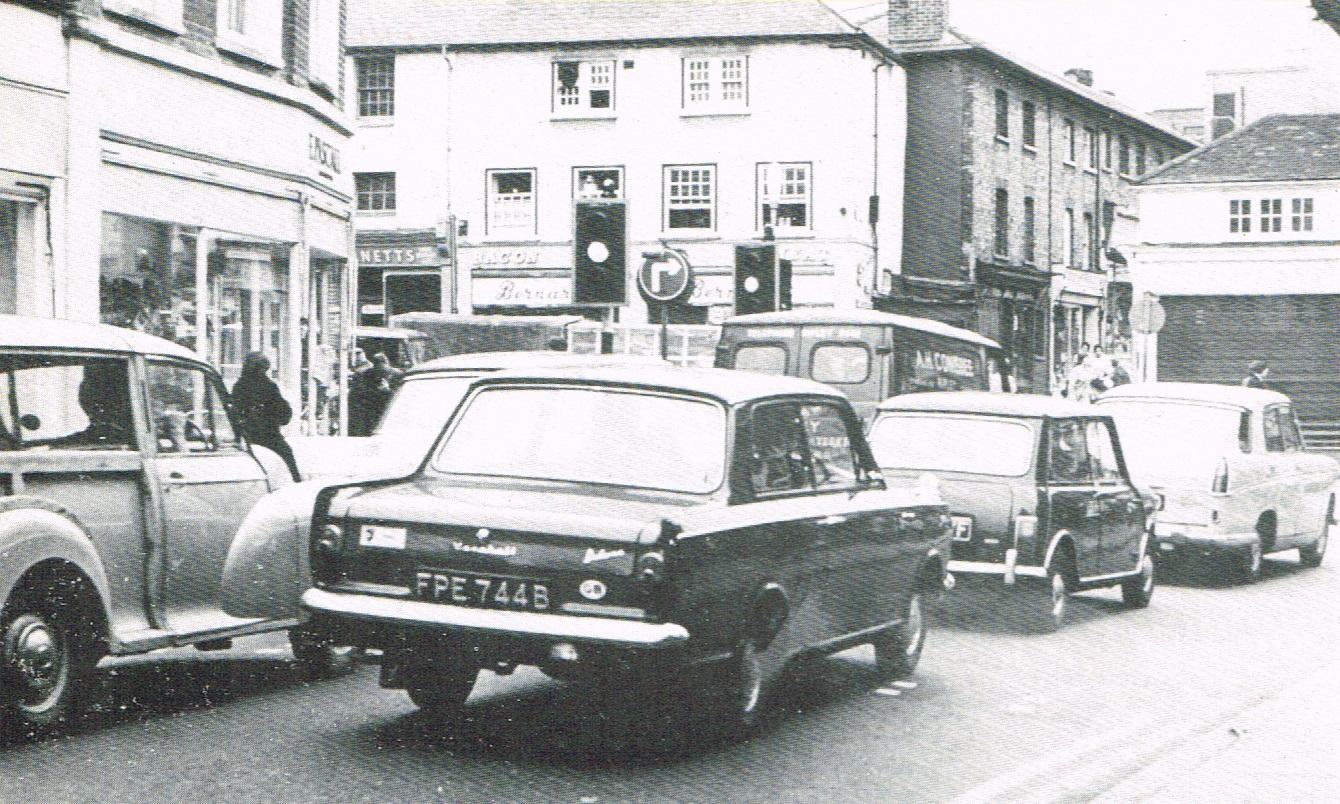 Guildford 1969.jpg