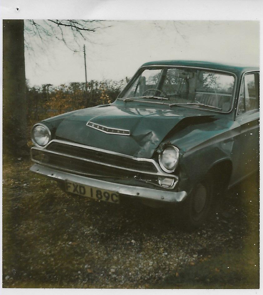 Ford Cortina MK1.jpg