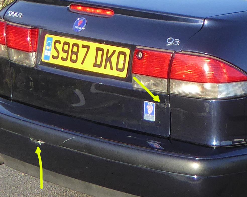 P1220312 arrow to damage broad.jpg