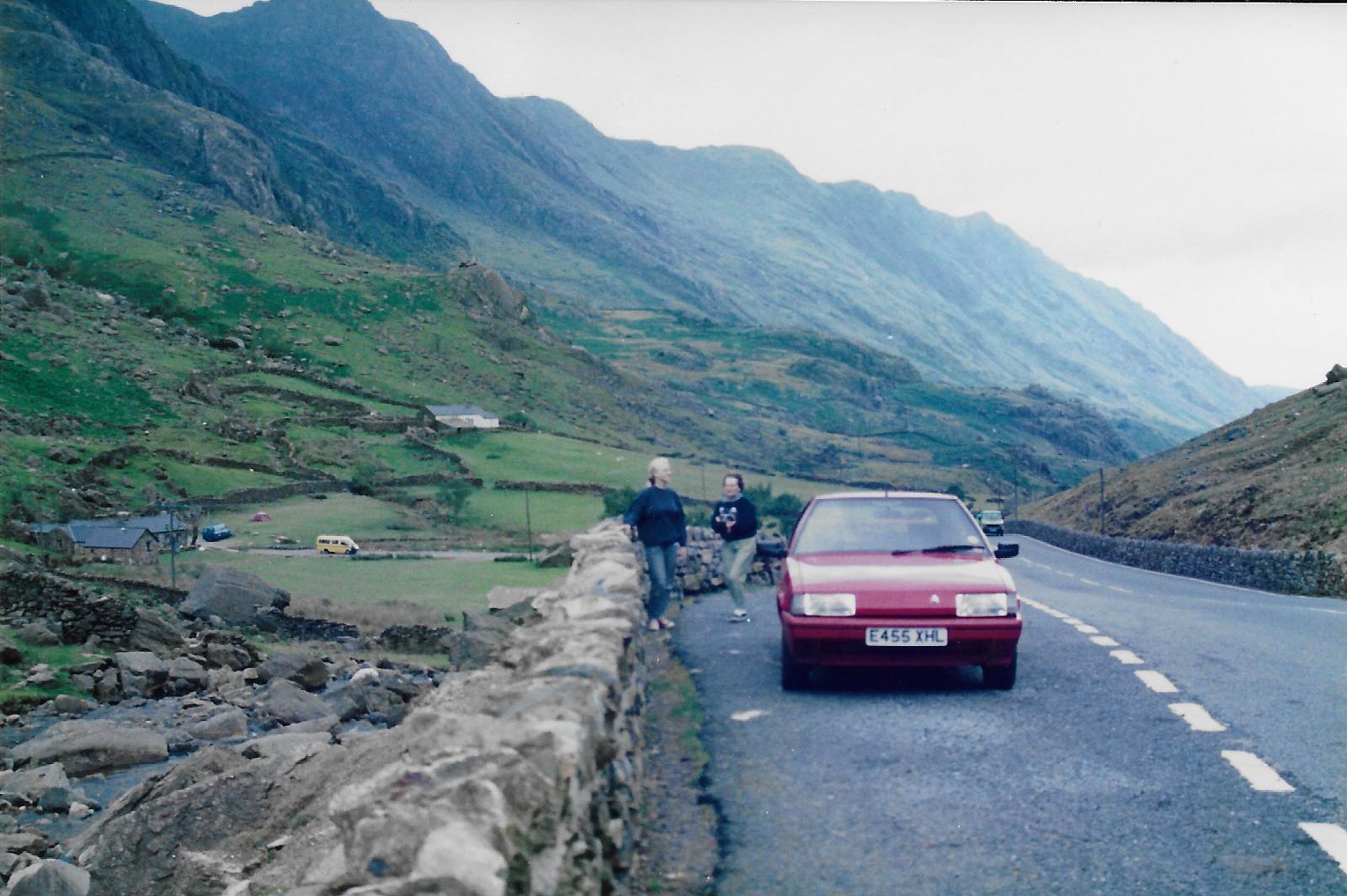Citroen BX GTi red E reg.jpg