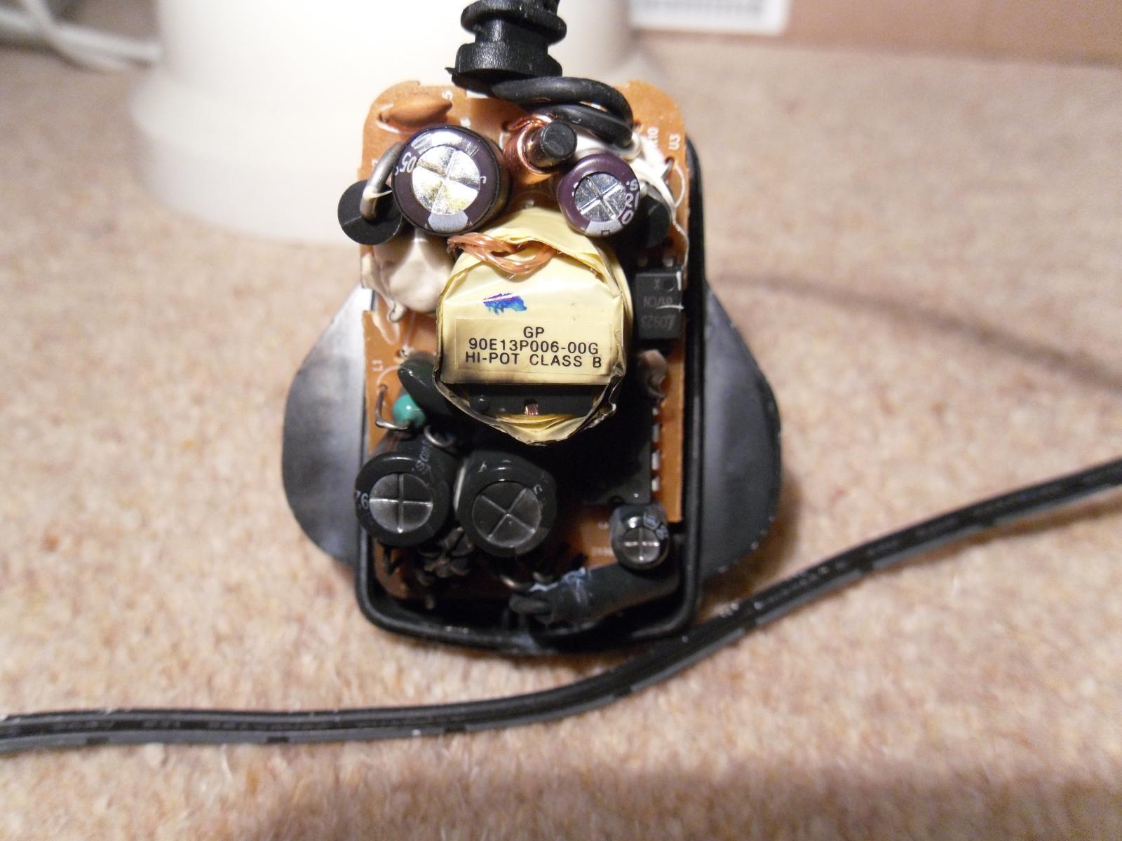 Adaptor 003.JPG