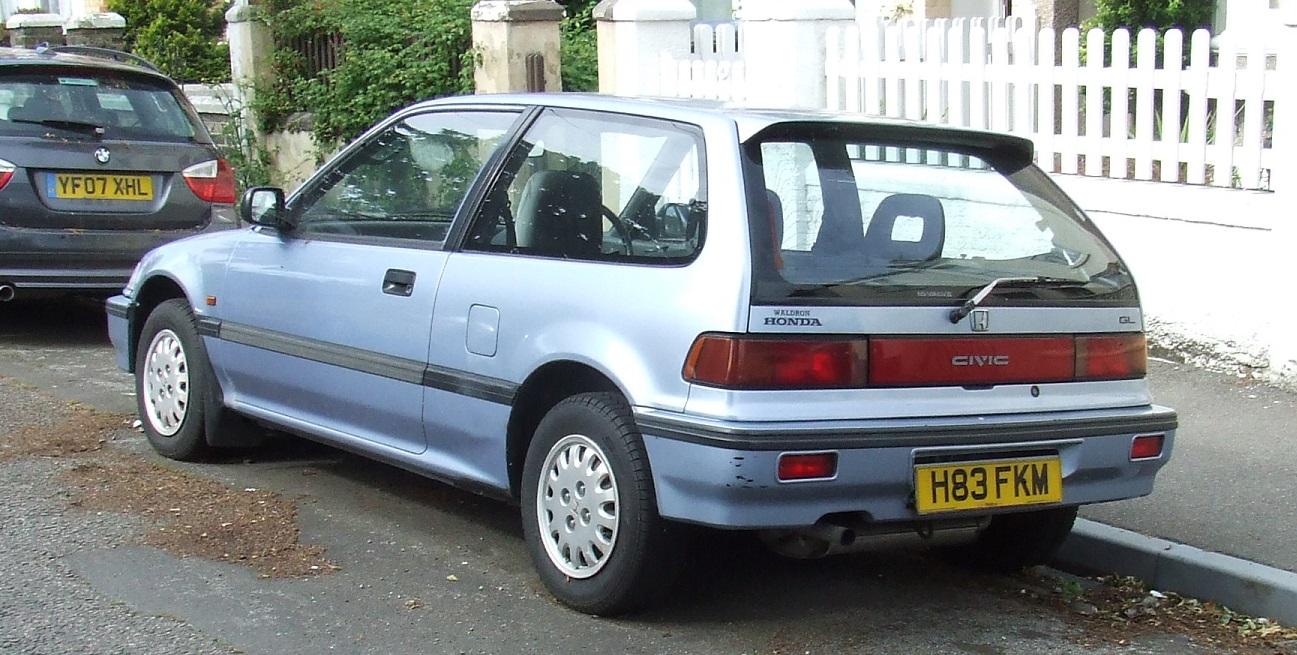 DSCF8945.JPG